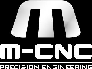 M-CNC