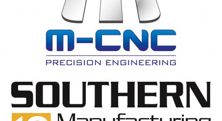 Meet M-CNC at the 2018 Southern Manufacturing & Electronic show